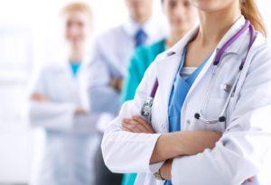 reconhecimento do diploma estrangeiro de medicina, o Revalida.
